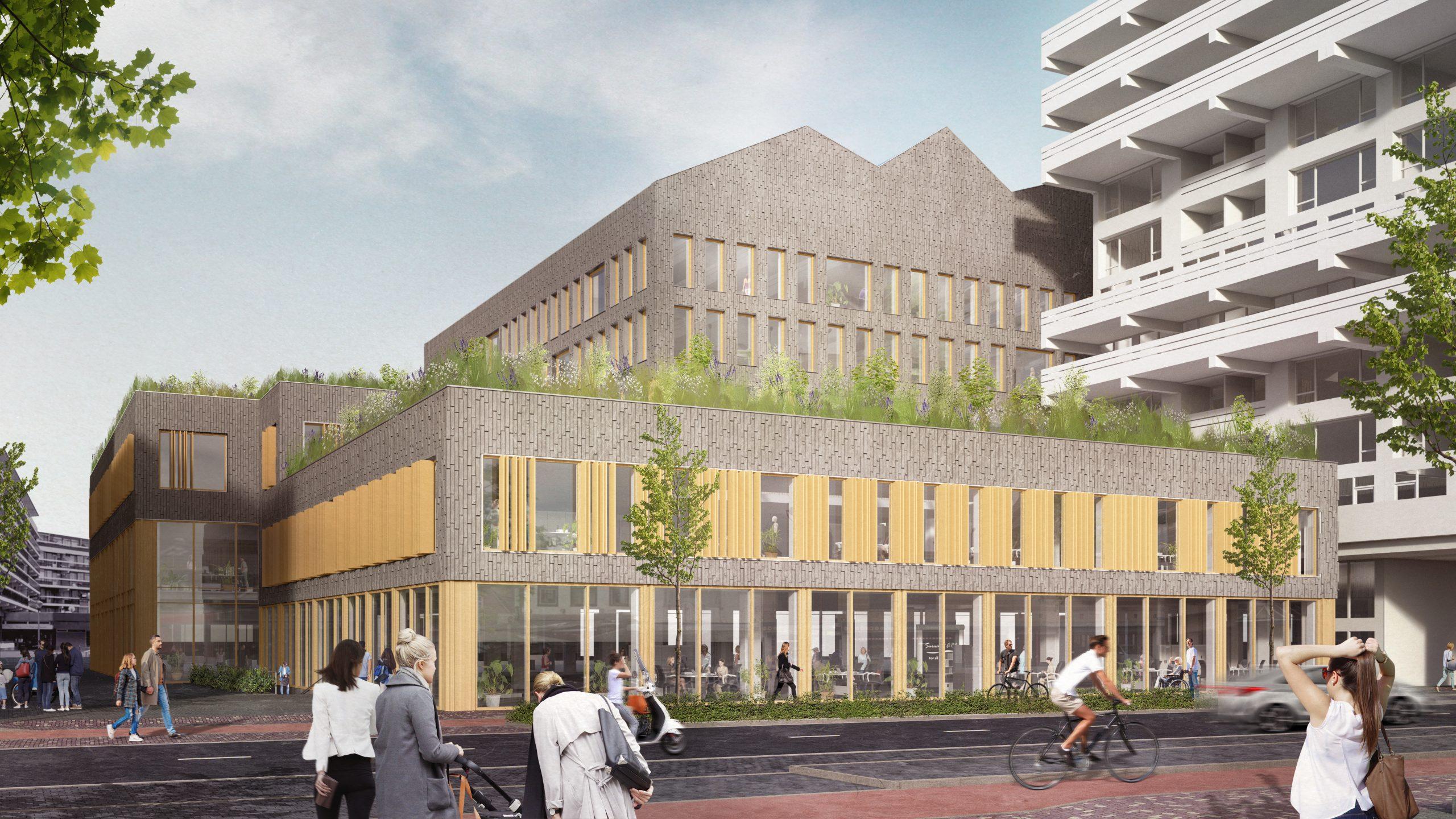 https://www.transformatie-stadswinkel.nl/wp-content/uploads/2021/02/190212-CA-Tilburg-sceneD-01-scaled.jpg